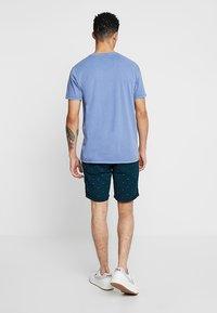 Scotch & Soda - Shorts - dark blue - 2