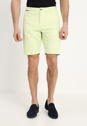 Shorts - limoncello