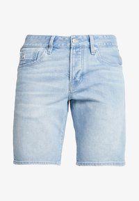 Scotch & Soda - Jeansshort - cool pool - 3