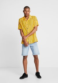 Scotch & Soda - Jeansshort - cool pool - 1
