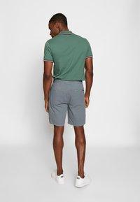 Scotch & Soda - CHIC BEACH - Shorts - grey - 2