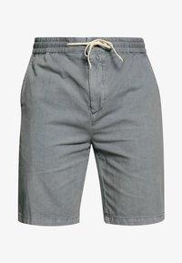 Scotch & Soda - CHIC BEACH - Shorts - grey - 3