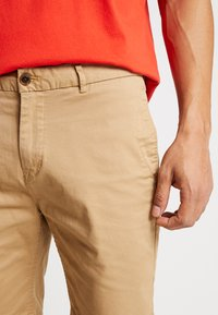 Scotch & Soda - Shorts - sand - 3