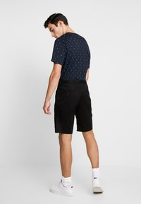 Scotch & Soda - Kraťasy - black - 2