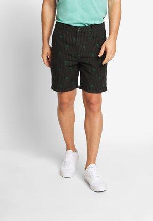 Shorts - combo