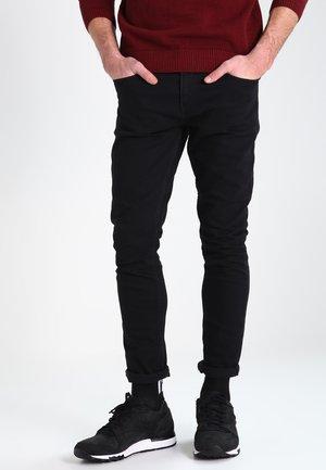 SKIM  - Jeans Skinny Fit - the nero