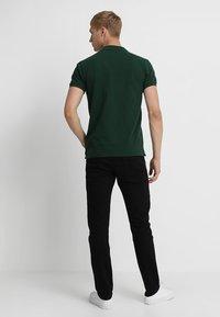 Scotch & Soda - Jeans slim fit - stay black - 2