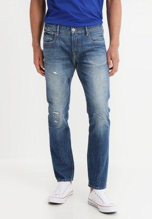 TYE - Jeans Slim Fit - ever blue