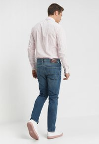 Scotch & Soda - RALSTON - Jeans Slim Fit - blauw touch - 2