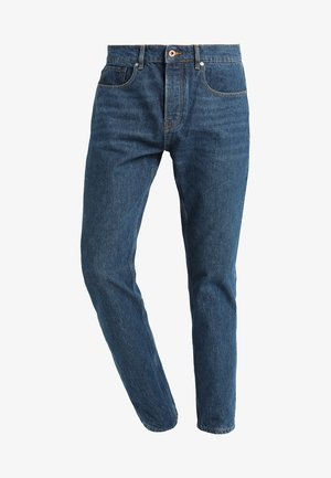 THE NORM - Slim fit jeans - simple shade