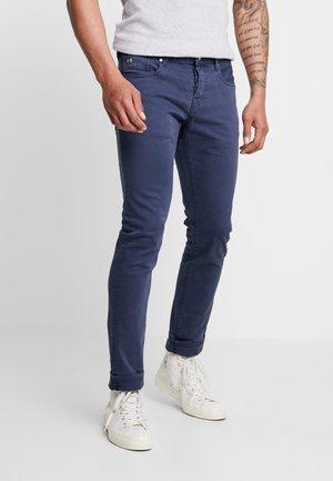 Jeans Slim Fit - night