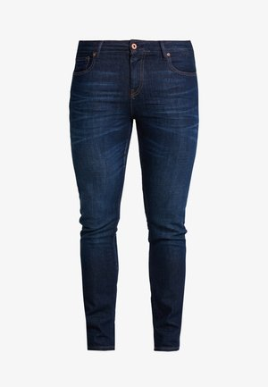 SKIM - Jeans Skinny Fit - coast to coast
