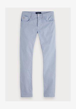 Jean slim - Sugar Blue