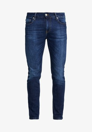SKIM  ICON  - Jeans Skinny Fit - icon blauw