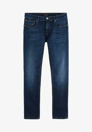 Slim fit jeans - Icon blue