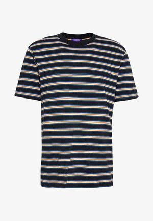 CLASSIC  - T-shirt print - combo