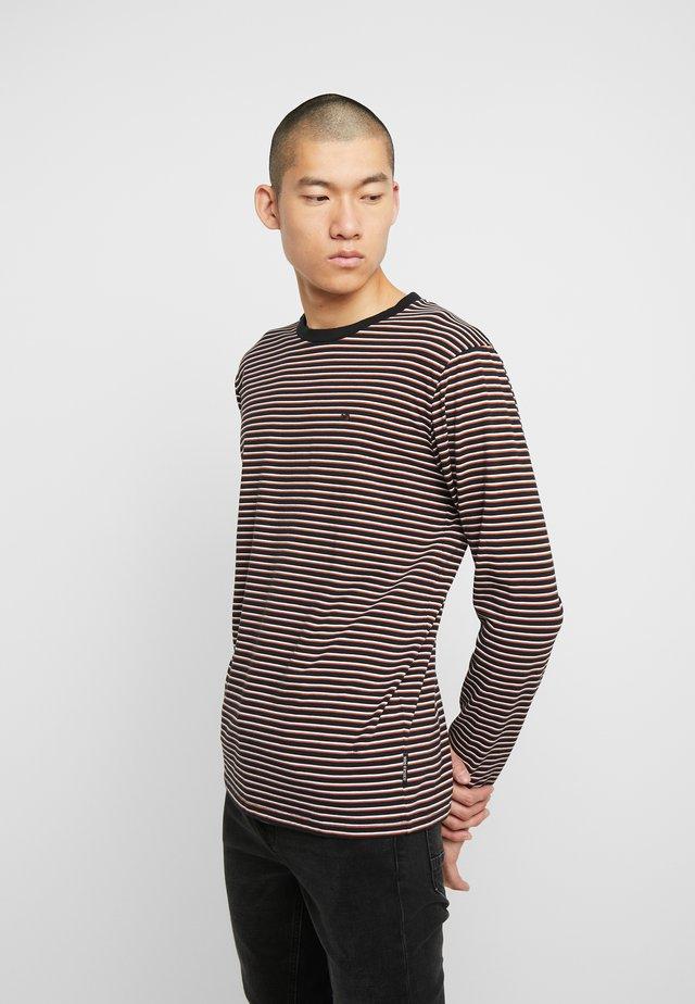 LONGSLEEVE TEE - Langærmede T-shirts - combo
