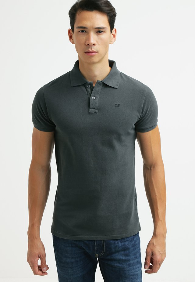 CLASSIC GARMENT  - Polo - antra