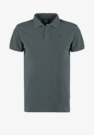 CLASSIC GARMENT  - Poloshirt - antra