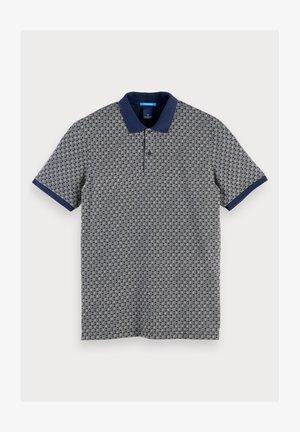 Poloshirt - combo a