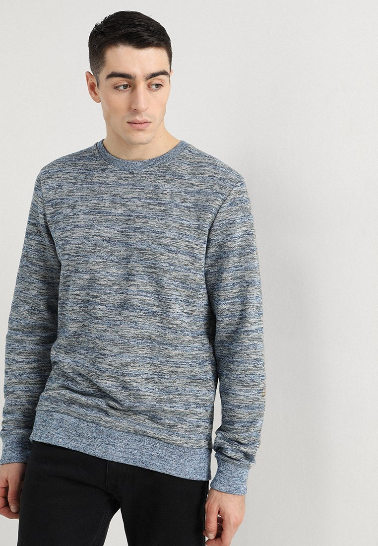 Scotch & Soda - CLASSIC  - Sweatshirt - combo