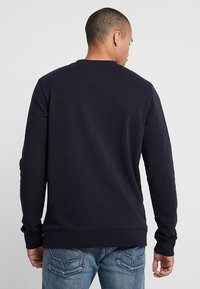 Scotch & Soda - CLEAN - Sweater - night - 2