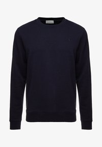Scotch & Soda - CLEAN - Sweater - night - 3