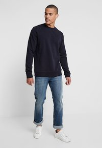 Scotch & Soda - CLEAN - Felpa - night - 1