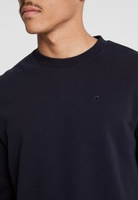 Scotch & Soda - CLEAN - Sweater - night - 4