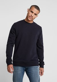 Scotch & Soda - CLEAN - Sweater - night - 0