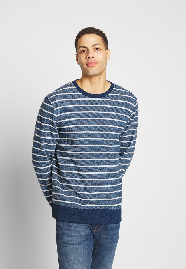 CREWNECK - Sweatshirt - combo