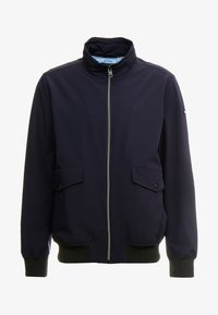Scotch & Soda - CLASSIC JACKET - Bomber Jacket - night - 3