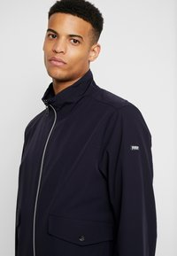 Scotch & Soda - CLASSIC JACKET - Bomber Jacket - night - 4