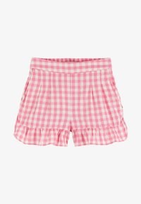 Scotch & Soda - Shorts - pink - 0