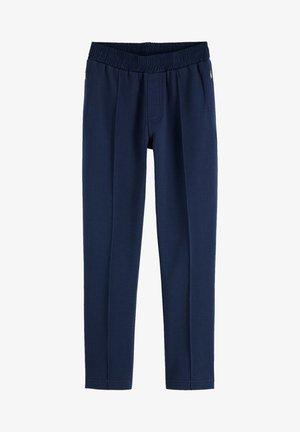 Pantalon de survêtement - night