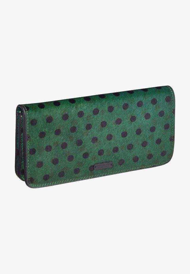 Wallet - combo c