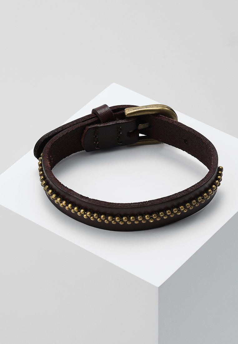 Scotch & Soda - IN DIFFERENT STYLING - Armband - combo