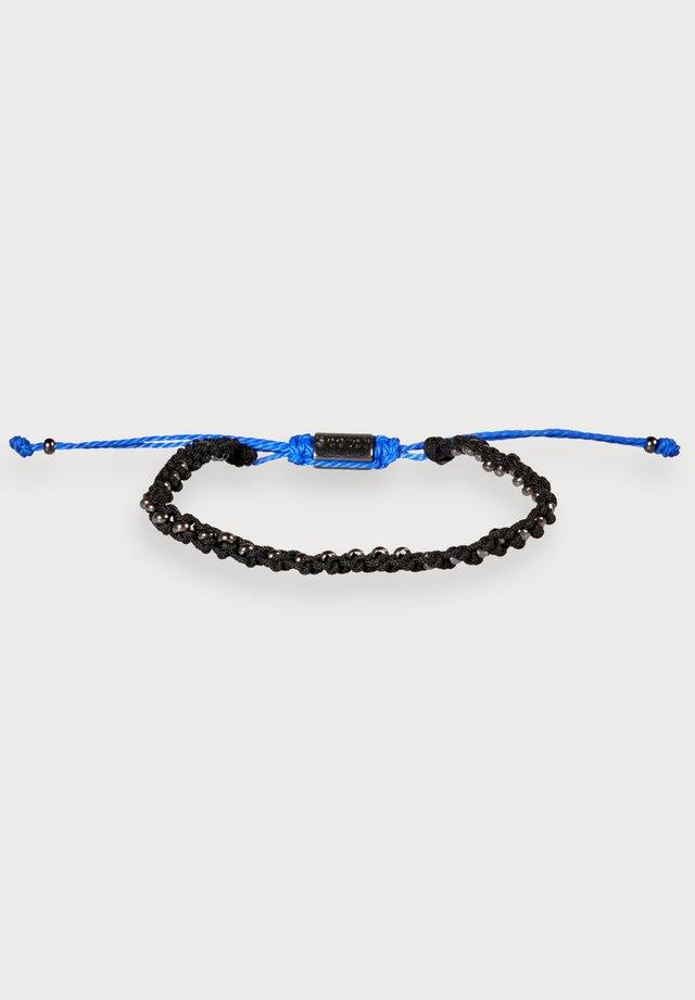 Bracelet - combo g
