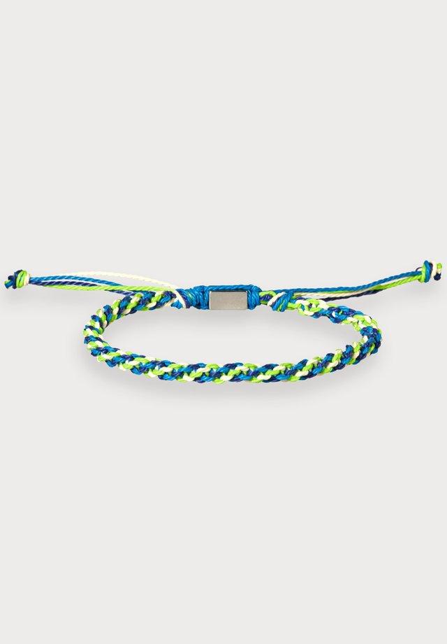 Bracelet - combo h