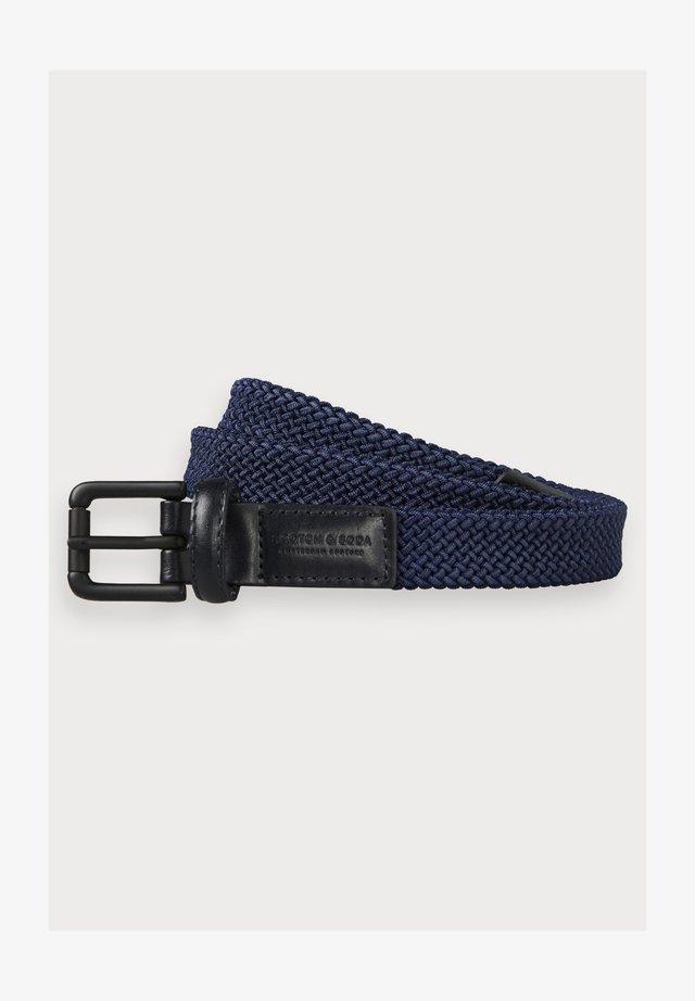 Belt - combo b