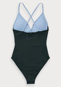 Scotch & Soda - Swimsuit - light blue - 3