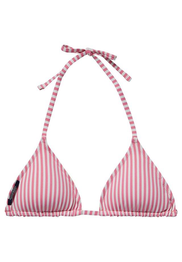 Bikini top - combo f