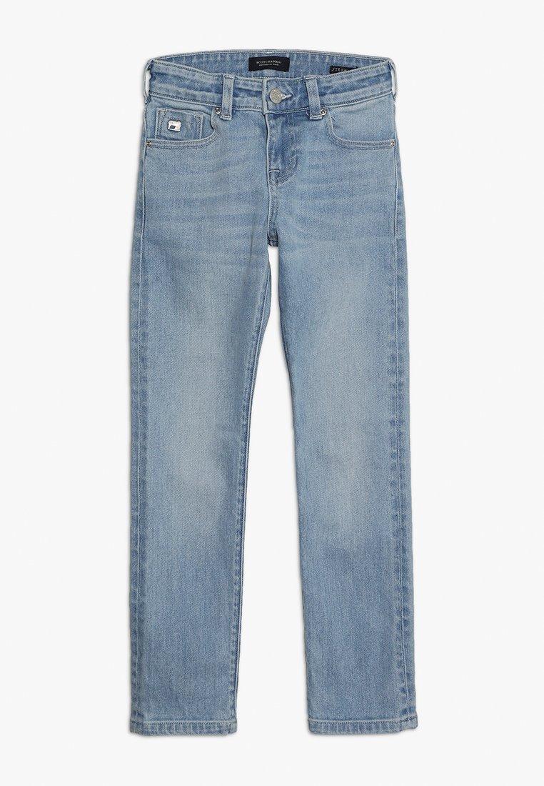 Scotch & Soda - STRUMMER  - Slim fit jeans - cool pool