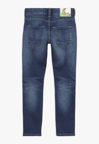Scotch & Soda - STRUMMER  - Jeans Skinny Fit - new york run - 1