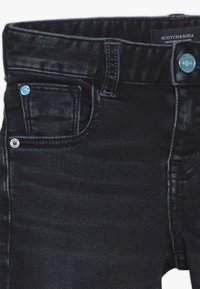 Scotch & Soda - TIGGER - Jeans a sigaretta - underground sound - 3