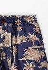 Scotch Shrunk - Shorts - blue