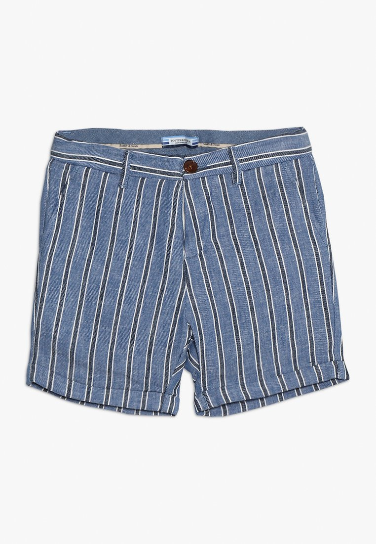 Scotch & Soda - Shorts - combo