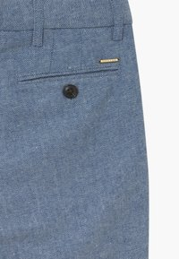 Scotch & Soda - Shorts - blue - 3
