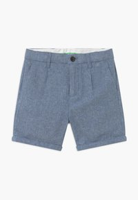 Scotch & Soda - Shorts - blue - 0