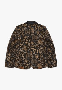Scotch & Soda - Sako - black - 1